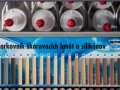 Predaj Farieb lakov Hlohovci - PS Colours