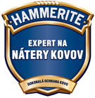 hammerite PS COLOURS