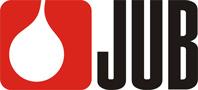 jub_logo PS COLOURS