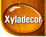 xyladecor PS COLOURS