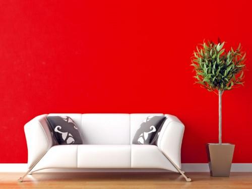 Maliarske farby farby laky hlohovec