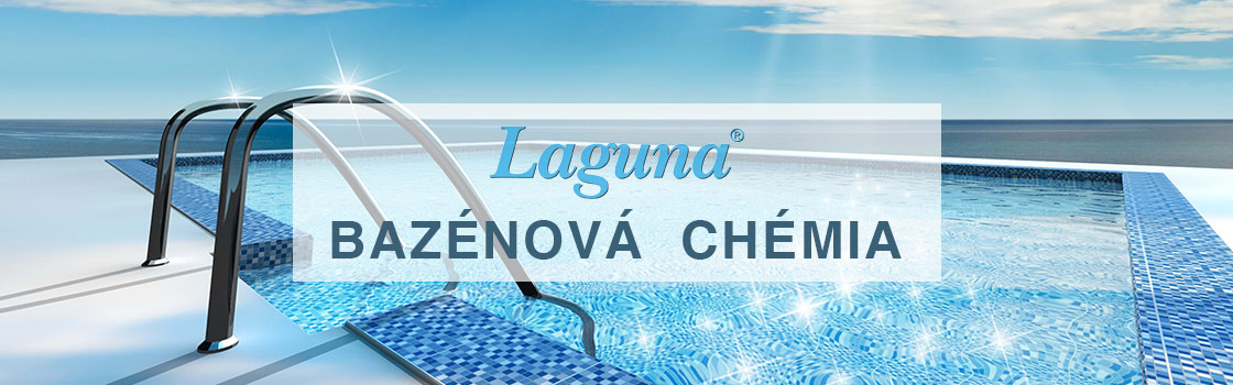 bazenova-chemia-laguna